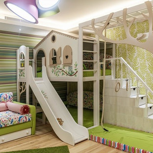 100 Contemporary Kids Room Ideas Explore Contemporary Kids Room