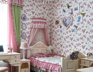 Дом в Домодедово