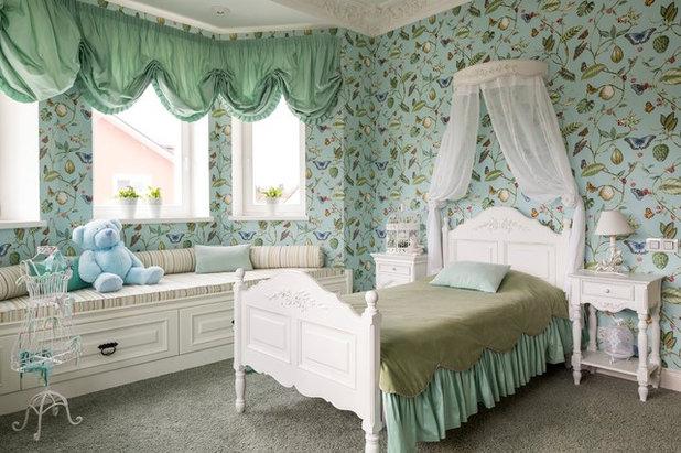 Обои для детской комнаты для девочек фото 12 лет фото 12
