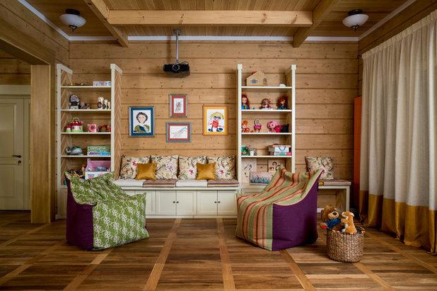 дизайн комнаты фото - www.art-rene.ru
