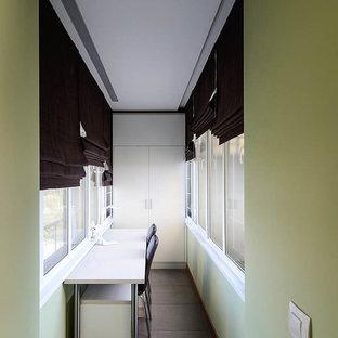 Квартира в ЖК Юттери
