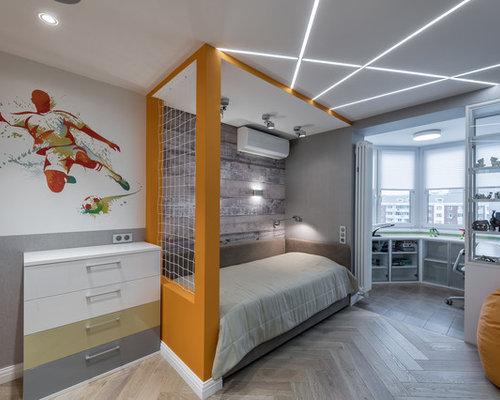 Teen Boys Rooms teen boys bedroom ideas | houzz