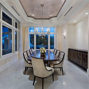 1040 S Ocean Boulevard | Oceanfront Estate | Manalapan, Florida