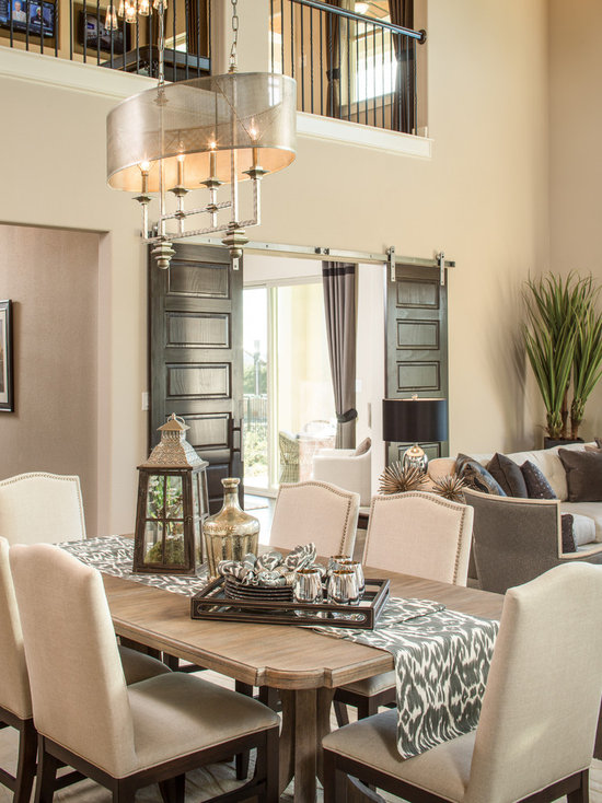 dining table decorating   houzz