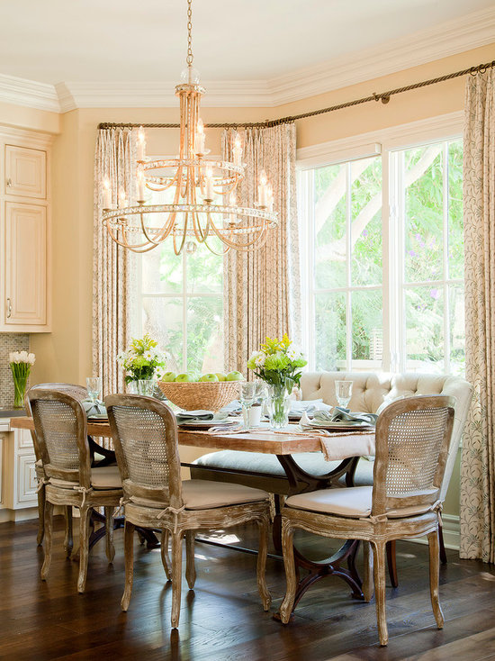 beautiful candice olson dining rooms contemporary - mericamedia