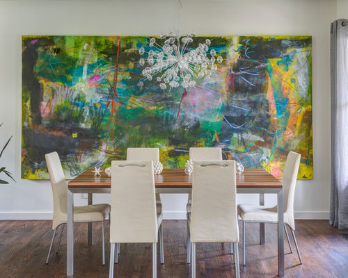 large wall art houzz