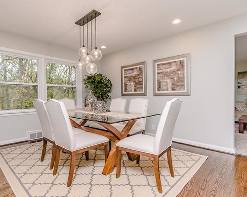 transitional st louis dining room design ideas remodels free furniture st louis background tags free furniture