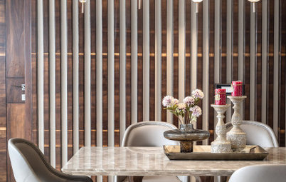 10 Most Popular Indian Dining Rooms on Houzz