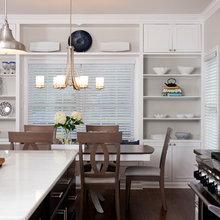 JDBG Living/Dining Rooms