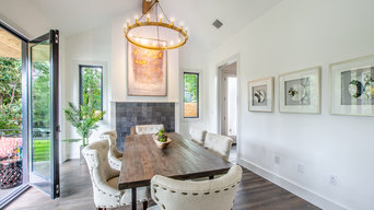 1705 Alameda-Travis Heights