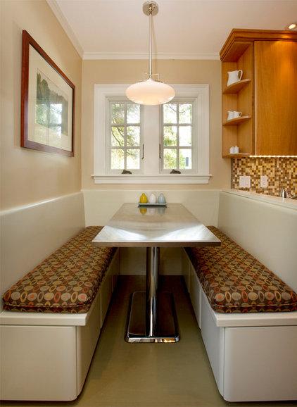 Collier Idea Kitchen Llc
