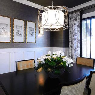 2011 HHL Dining Room