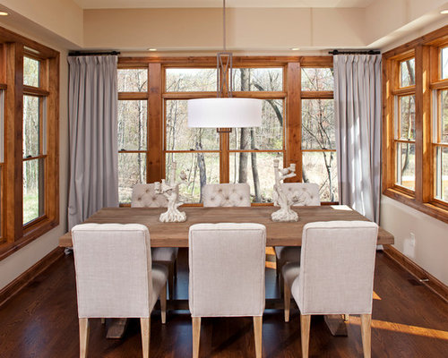 Knotty Alder Trim Home Design Ideas Pictures Remodel And