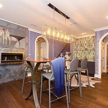 2014 RSOL Designer House Hampton Manor