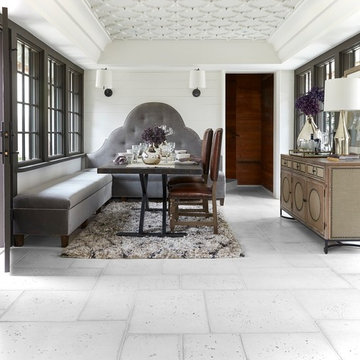 2016 Christopher Showhouse