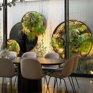 2019 Silver Award - Residential more than 150m², C.O.S Design