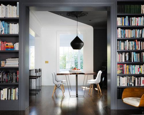 Dining Room Lighting Ideas | Houzz