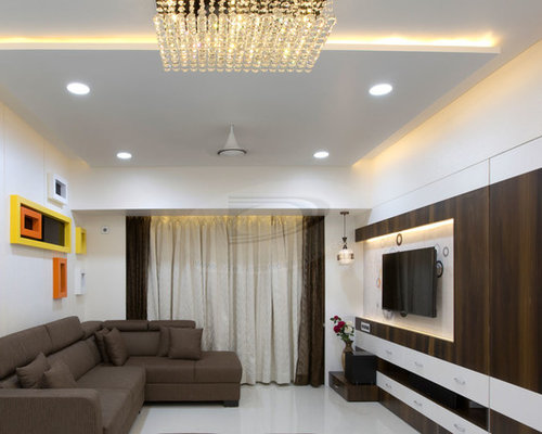 2bhk flat interior home design ideas pictures remodel for 1 bhk flat decoration idea