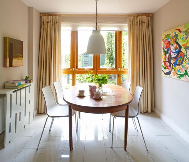 Best of 100 der schönsten häuser in irland
