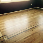 Canyon Creek Millennia Coventry In Rustic Hickory W