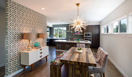 Selling? How to Make Your House Look Great in Photos