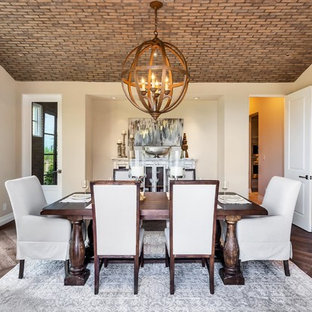 Impressive Living And Dining Room Ideas Style