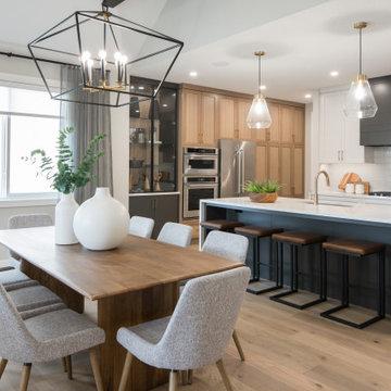 682 Riverstone - Calbridge Homes