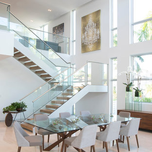 77 Bal Harbour
