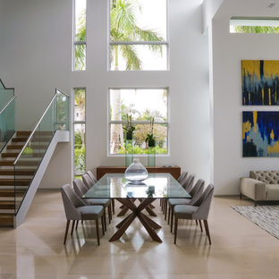 75 Beautiful Dining Room Pictures U0026 Ideas | Houzz