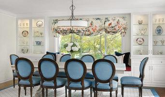 Wonderful Best 15 Interior Designers And Decorators In St Louis | Houzz