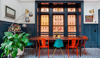 A LONG TOWNHOUSE SETS THE RIGHT FLOW FOR MODERN LIVING (PART 2, SWEETEN)
