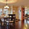 My Houzz: Renovated 1912 Farmhouse Radiates Warmth and Charm