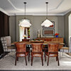 Houzz Tour: New Homeowners Find Their Style