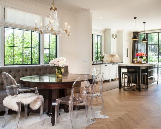 great room design ideas, remodels & photos