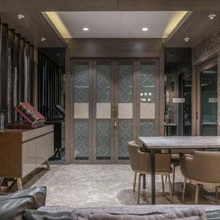 Aditya Apartment