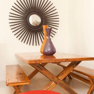 African Living Room Furniture