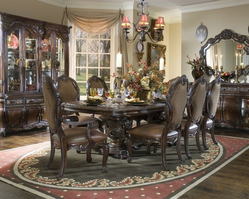 AICO Dining Room Sets