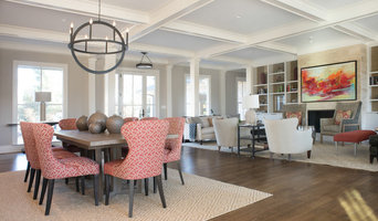 Best 15 Interior Designers And Decorators In Aiken, SC | Houzz