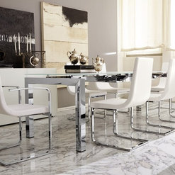 Areas Served Orlando Read More 9 Projects For Euro Living Modern Furniture