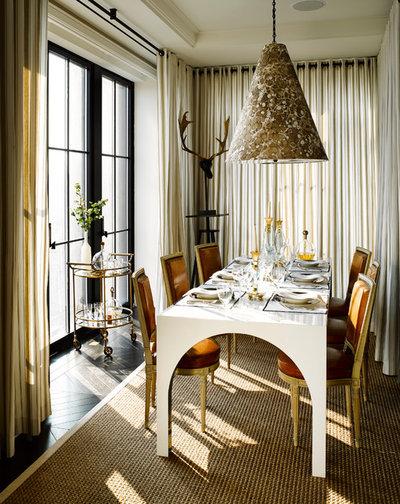 gardinen aufh ngen gardinenstange seilsystem oder vorhangschiene. Black Bedroom Furniture Sets. Home Design Ideas