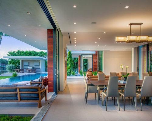 saveemail - Great Room Design Ideas