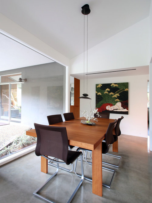 best dining room design ideas remodel pictures houzz - Dining Room Design Ideas