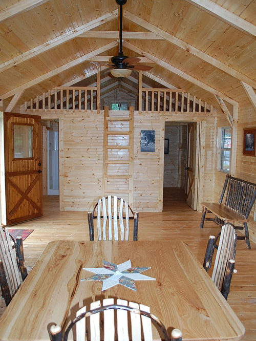 Portable Cabin moreover Townsend Great Smokies Koa Cabin Rental moreover Building 12x12 Portable Building Prints Plans moreover Portable Storage Buildings Rent To Own furthermore Gambrel Style Kit Home. on 16x40 shed floor plans