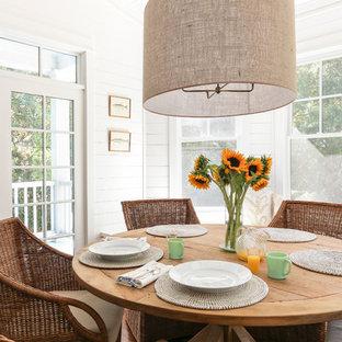 Amy Trowman Sullivans Beach House No. 3