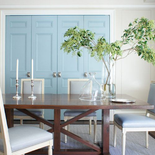 Traditional Casual Dining Room Ideas Amp Design Photos Houzz