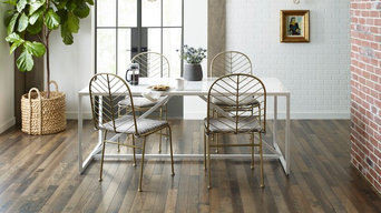 Anderson Tuxtex Flooring Collection by Shaw