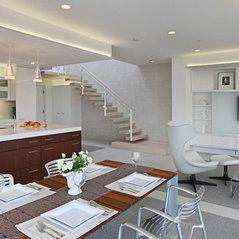 Angelini And Associates Architects Ann Arbor Mi Us 48104