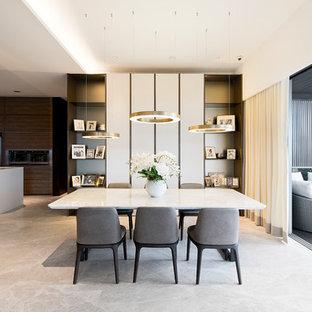 Apartment 02 at Leedon Residences - Singapore