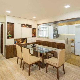 By Ariyona Interior Apartment 2504 Parkwood