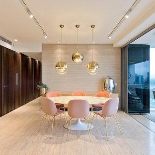 Apartment at Cyan - Singapore